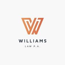 K.C. Williams III (@williamslaw) Cover Image