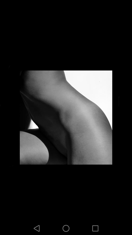 instagram.com/tu.yo.sensual (@tuyosensual) Cover Image