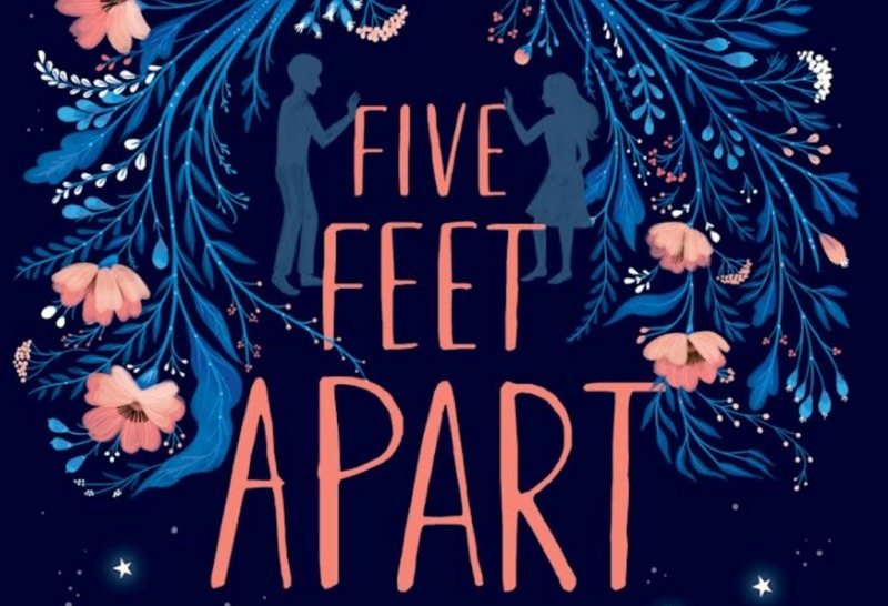 fivefeetapartfullmovie (@fivefeetapartfullmovie) Cover Image