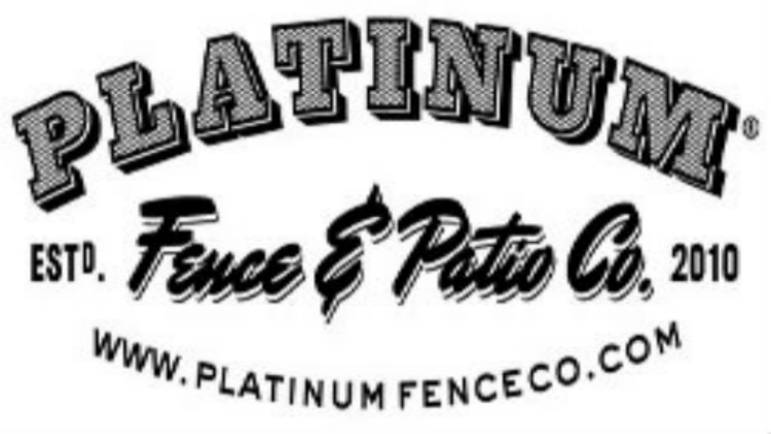Platinum Fence and Patio, LLC (@platinumfenceco) Cover Image