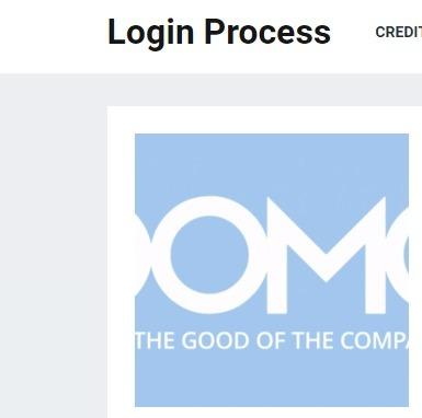 login process (@loginprocess012) Cover Image
