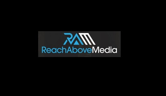 Reacha Above Media (@reachabovemedia) Cover Image