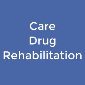 Care Drug Rehabilitation (@caredrugrehabilitation) Cover Image