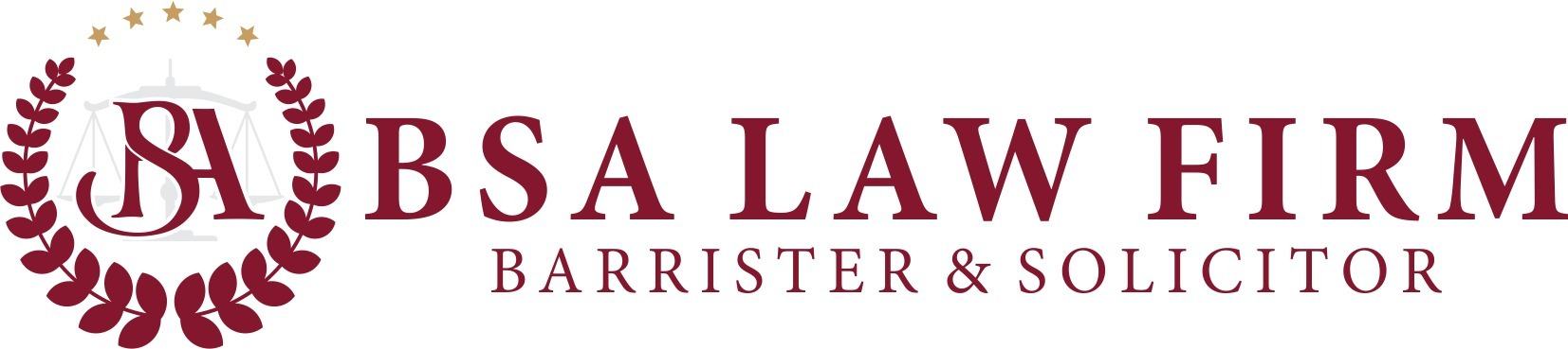 BSA Law Firm (@bsalawfirm) Cover Image