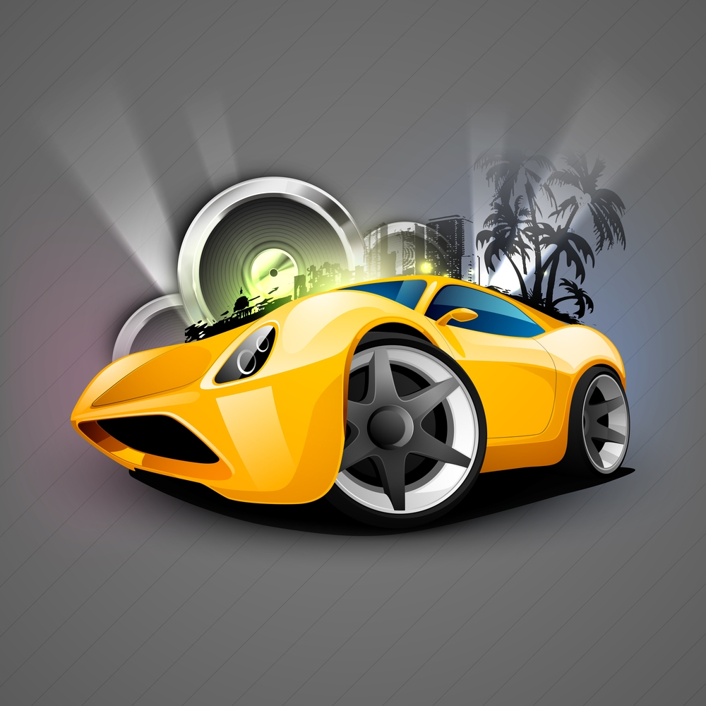 (@bestsoundingcarspeakers) Cover Image