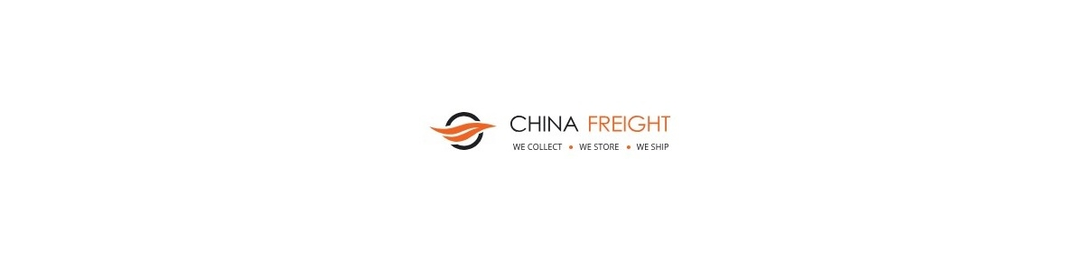 China Freight (@chinafreight1) Cover Image