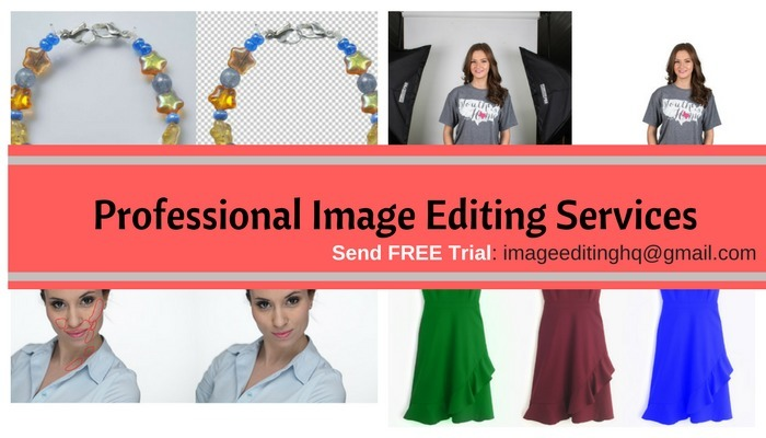 Image Editing HQ (@image-editing-hq) Cover Image