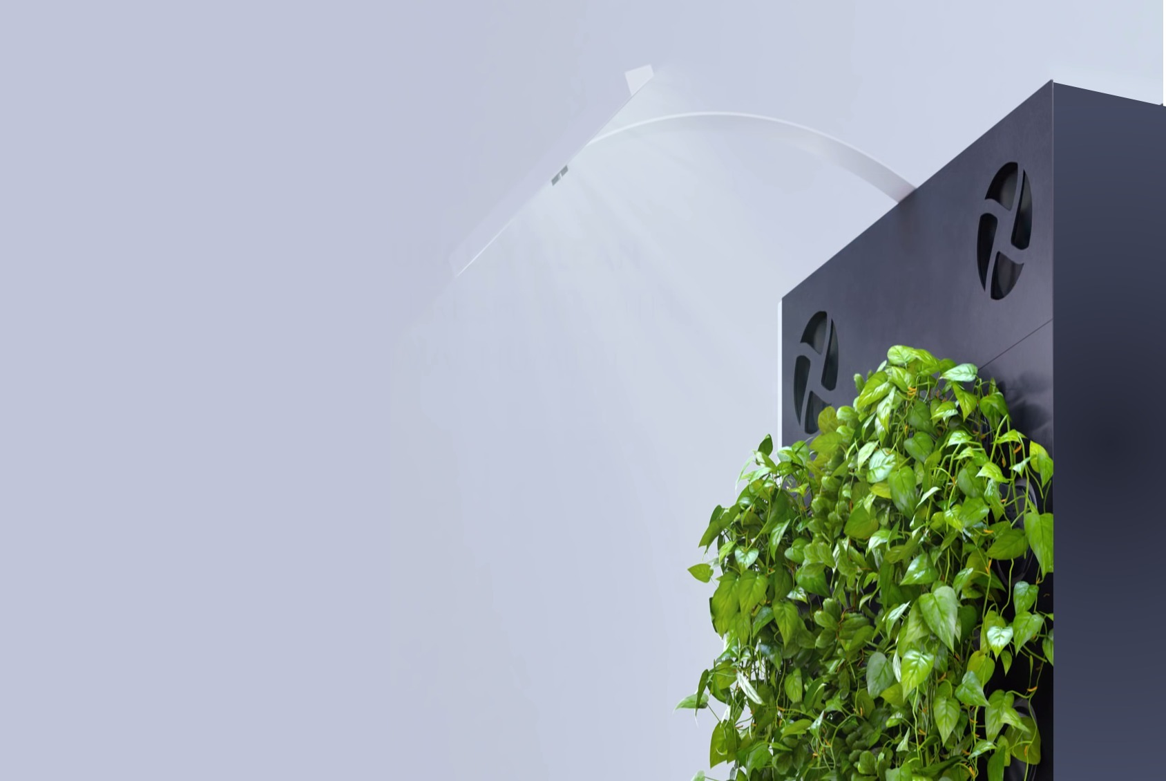 Air-Grow (@airgrow) Cover Image