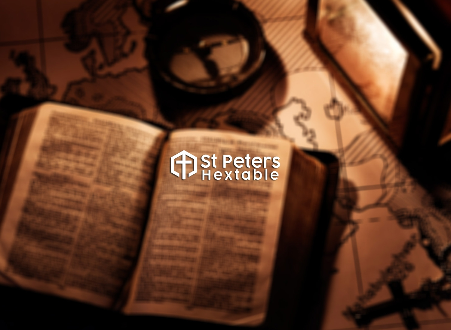 St Peters Hextable (@stpetershextable) Cover Image