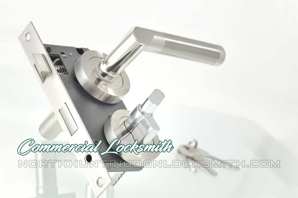 Huntingdon Fast Locksmith (@northhuntingdonlocks123) Cover Image
