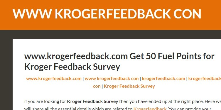 krogger (@kroggerfeedback) Cover Image