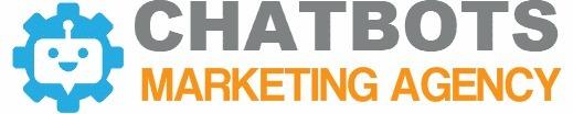 Chatbot Marketing (@botmarketing) Cover Image