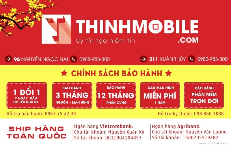 Thinhmobile (@thinhmobile88) Cover Image