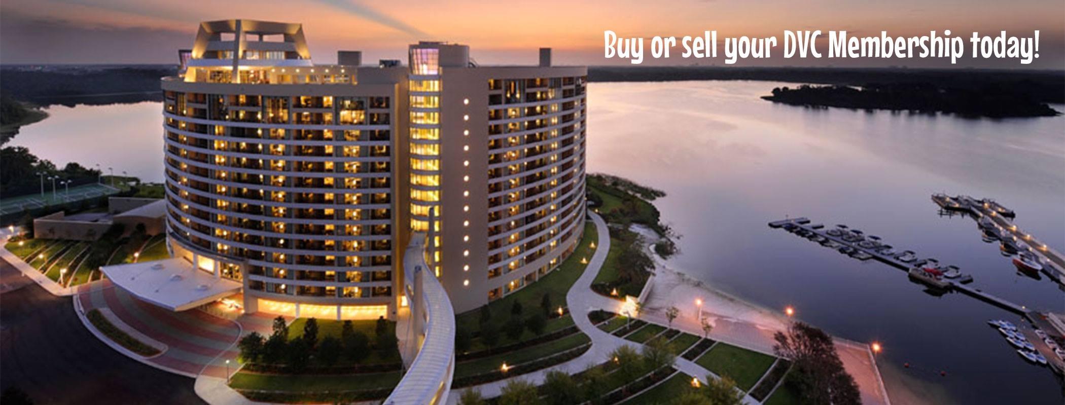 DVC Sales (@dvcsales) Cover Image