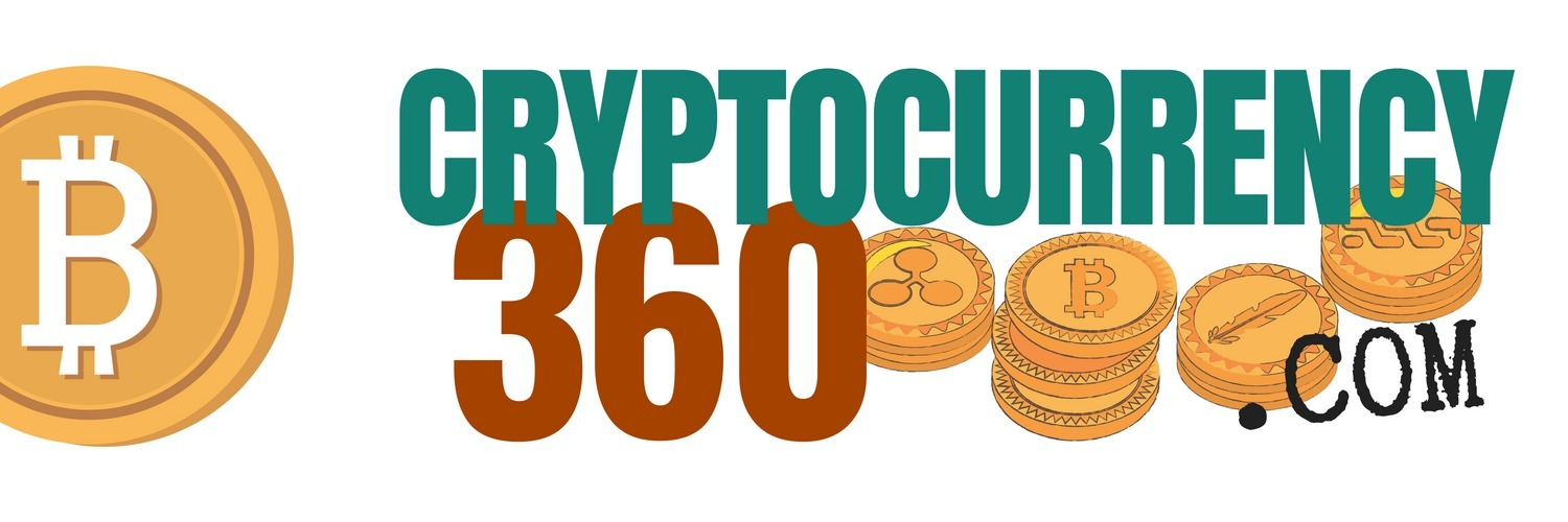 Cryptocurrency (@cryptocurrency360) Cover Image