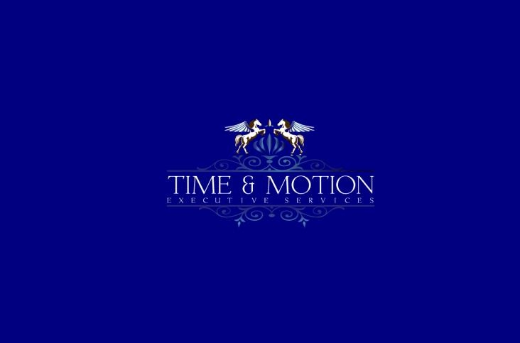 Time & Motion (@timemotionnet) Cover Image