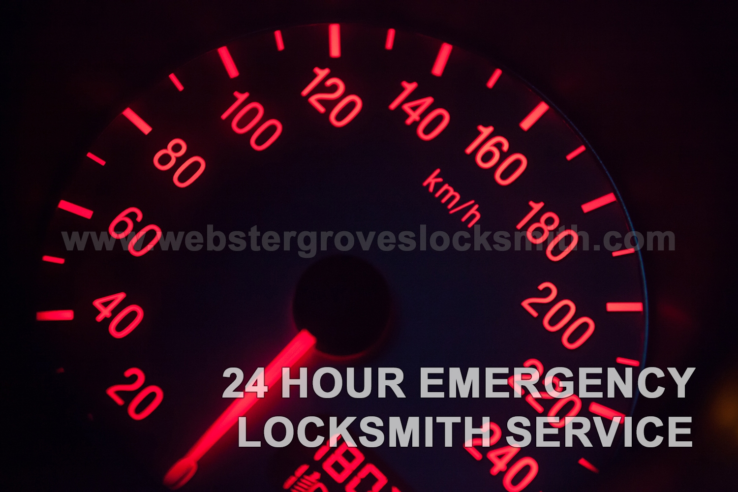 Ray's Locksmith Service (@webstergroveslocks123) Cover Image