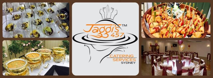 Jaggi's Indian Eatery (@indianetery) Cover Image