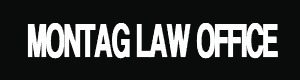 Car Accident Lawyer (@caraccidentlawyers) Cover Image