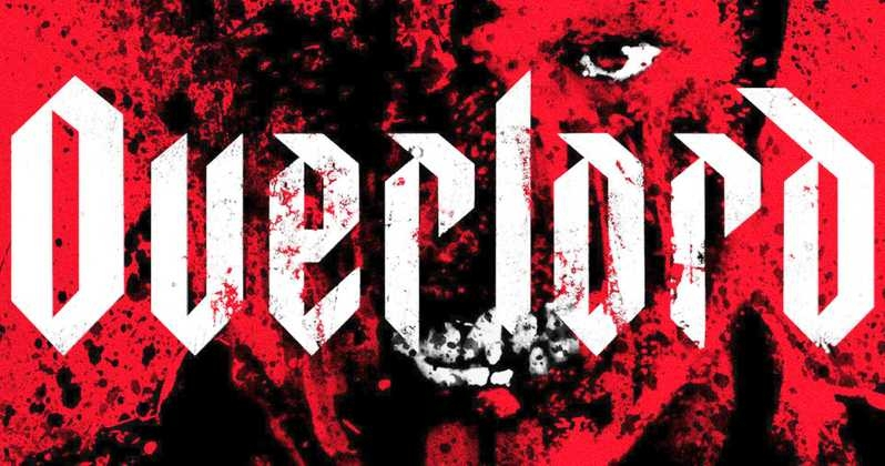 overlordfullmovie (@overlordfullmovie) Cover Image