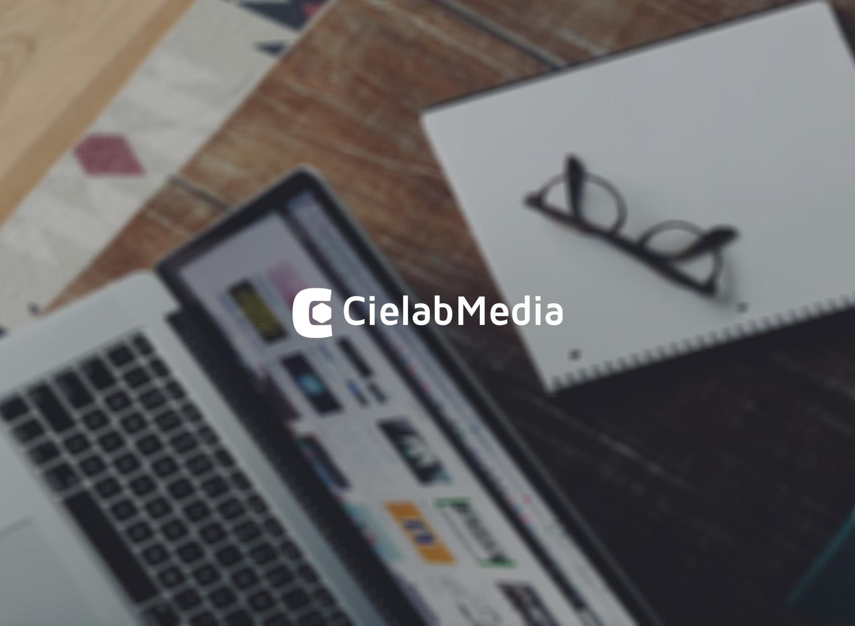 Cielab media (@cielabmedia) Cover Image