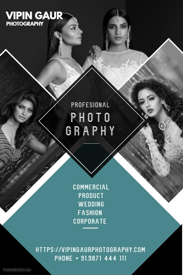 Vipin gaur (@tarun888) Cover Image