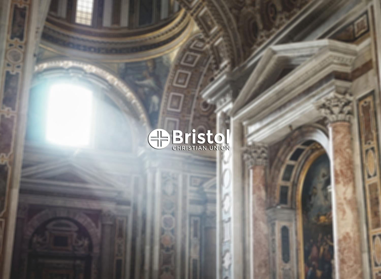 Bristol Christian Union (@bristolcu) Cover Image