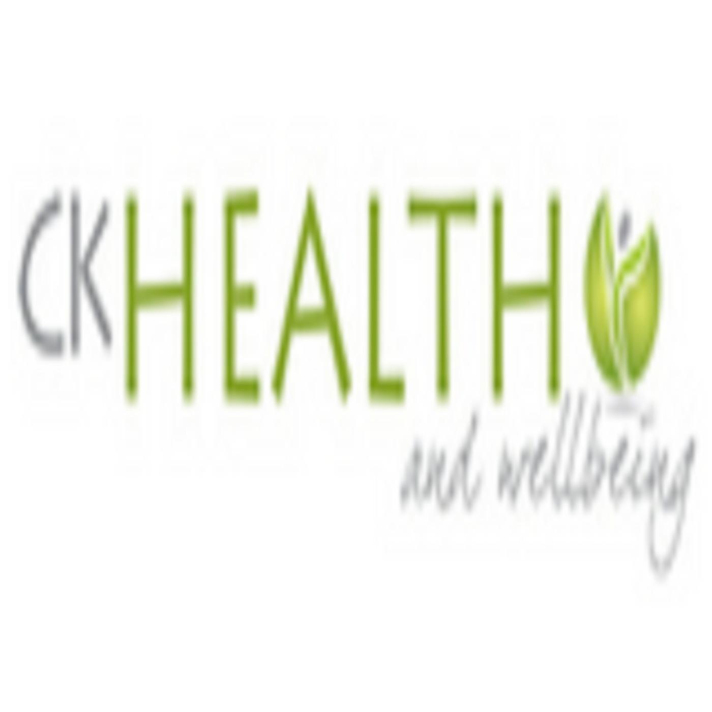 CK Health (@ckhealthnaturopathnewcastle2) Cover Image