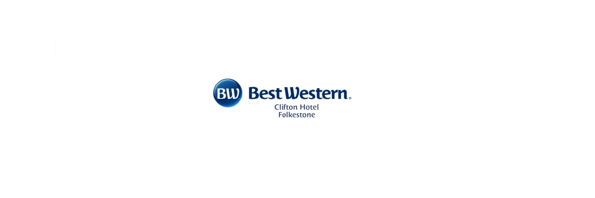 Best Western Clifton Hotel (@cliftonhotel) Cover Image