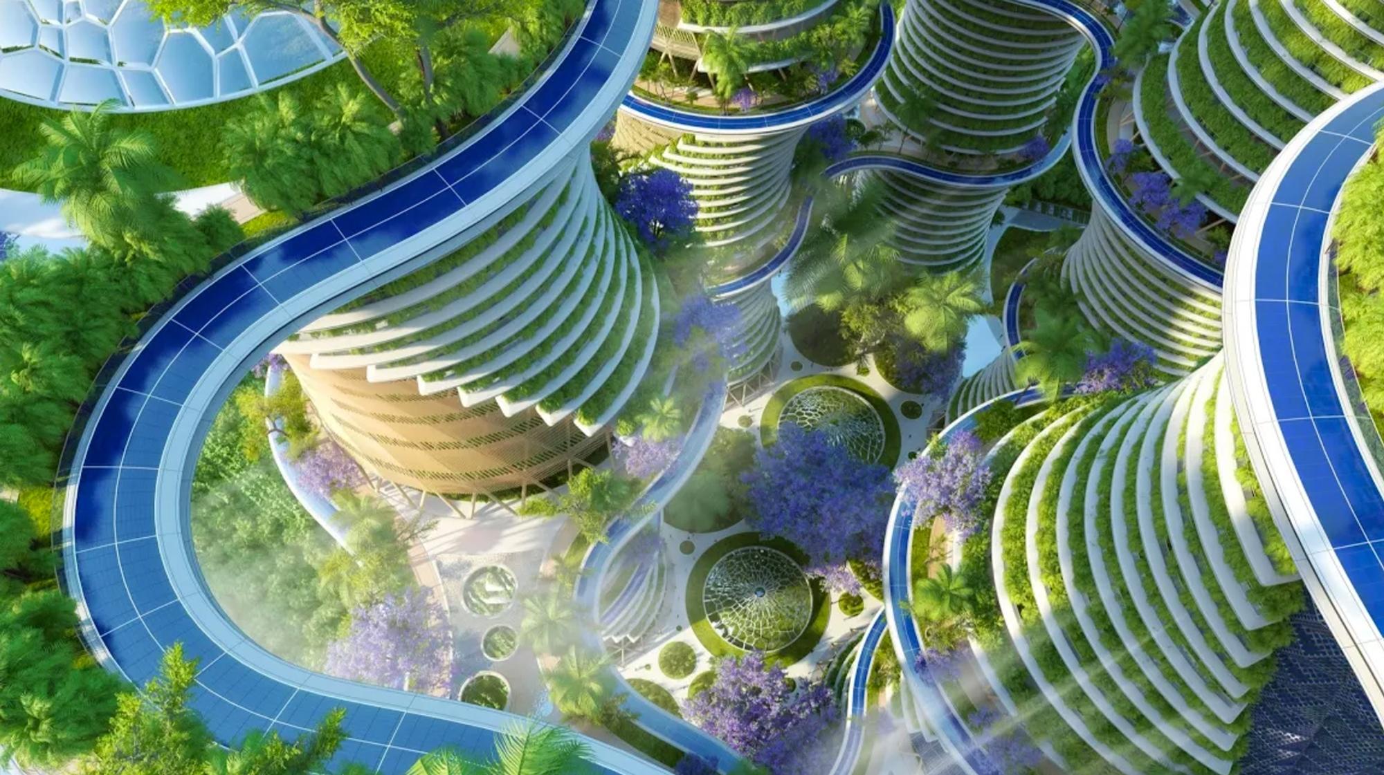 The Future Is Pretty Rad (@thefutureisprettyrad) Cover Image