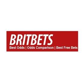BritBets Odds Comparison (@britbets) Cover Image