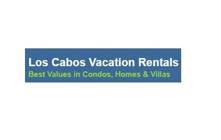 Los Cabos Vacation Rentals, Inc. (@loscabosvillas) Cover Image