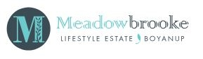Meadowbrooke Lifestyle Estate (@meadowbrooke) Cover Image