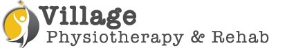village physiotherapy (@villageseo) Cover Image