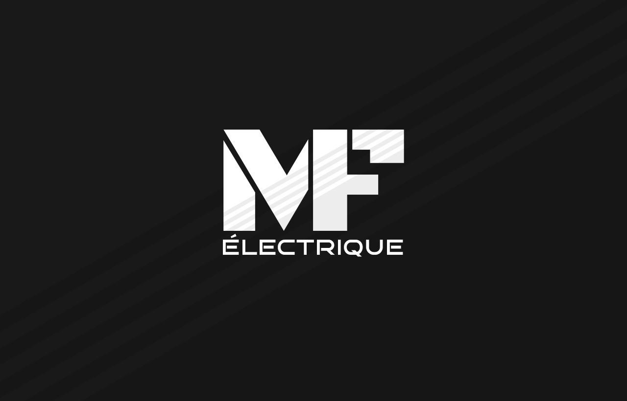 MF É (@mfelectrique) Cover Image