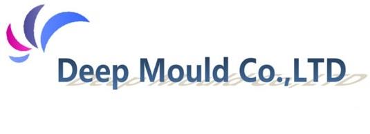 Deep Mould Co. Ltd. (@deepmould) Cover Image