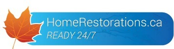 Home Restorations Hamil (@dimple001) Cover Image