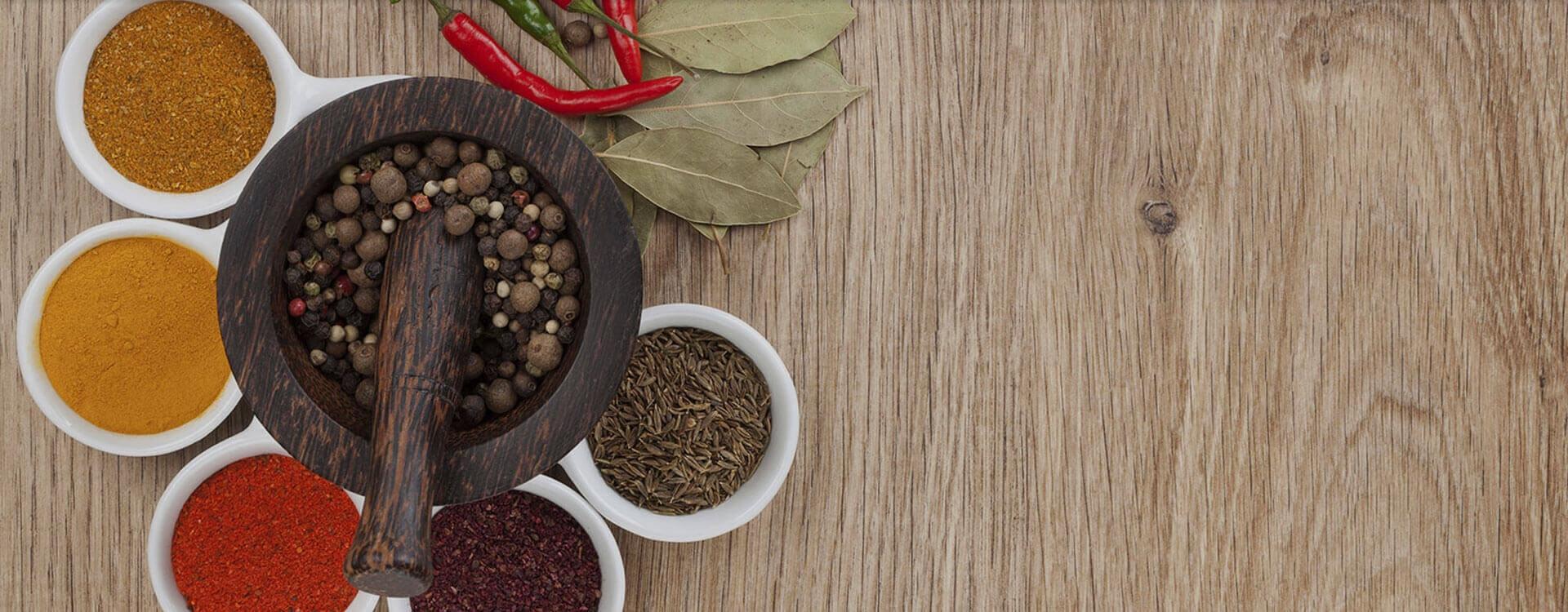 Mueslis Ecológicos y Frutos Secos a Granel (@mueslisecologicos) Cover Image