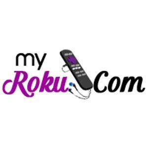 myrokucom (@myrokucom1) Cover Image