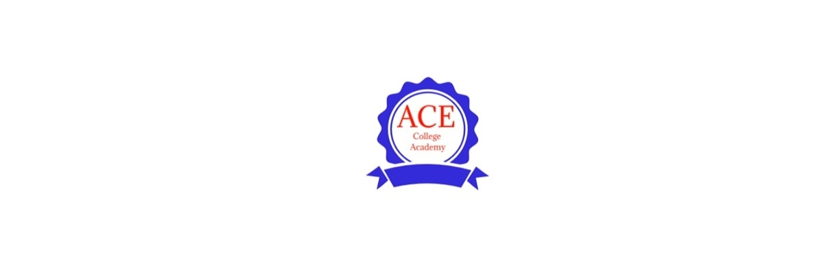 ACE College Academy (@acecollegeacademy) Cover Image