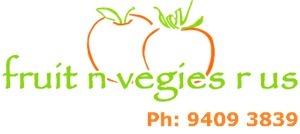 Fruit N Vegies R Us (@fruitnvegiesrus) Cover Image