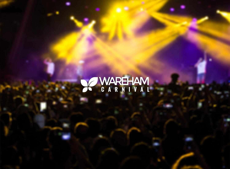 Wareham Carnival (@warehamcarnival) Cover Image