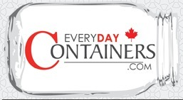Everyday Containers (@everydaycontainers1) Cover Image