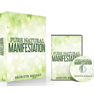 Pure Natural Manifestation (@thepurenaturalmanifestation) Cover Image