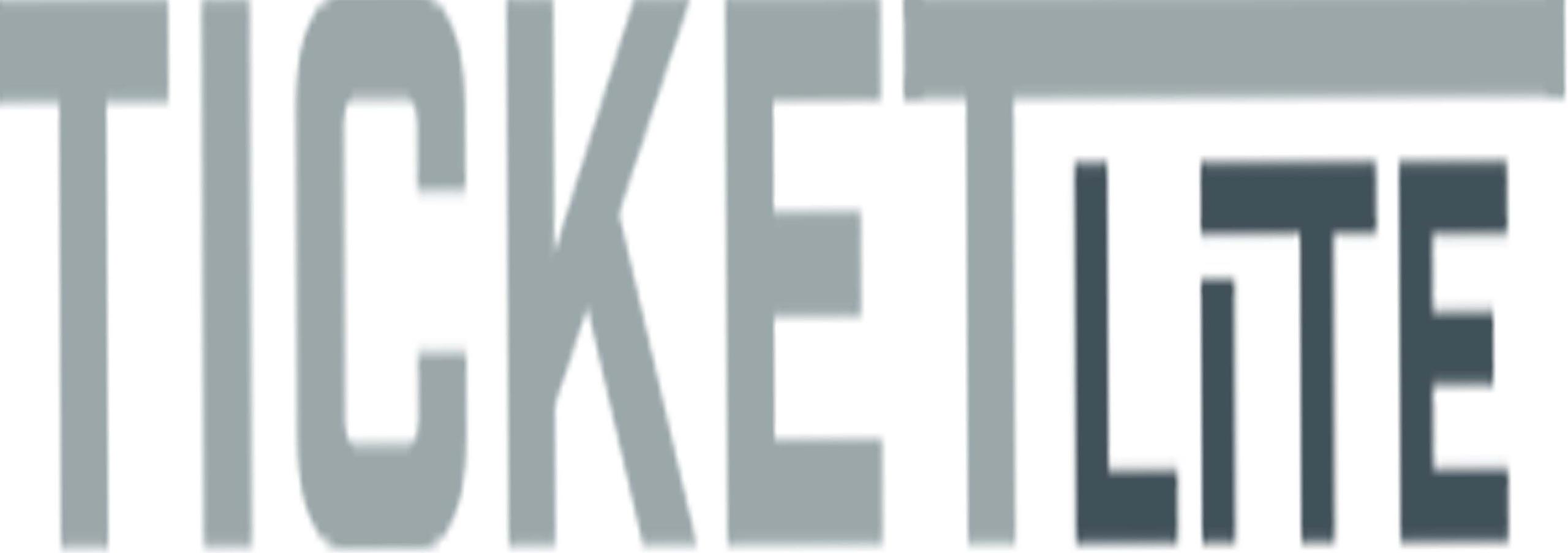 (@ticketaffiliateprogram) Cover Image