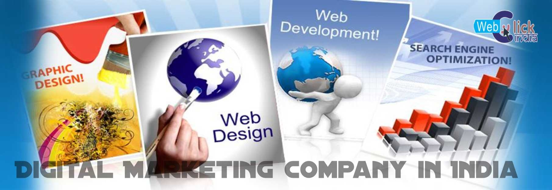 Web Click India (@webclickindia) Cover Image