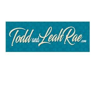 Todd and Leah Rae Reviews (@toddandleah) Cover Image