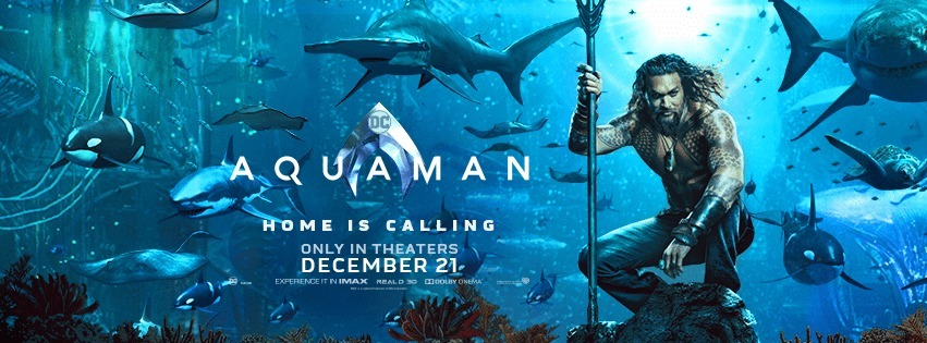 aquamanfullmovie (@aquamanfullmovie) Cover Image