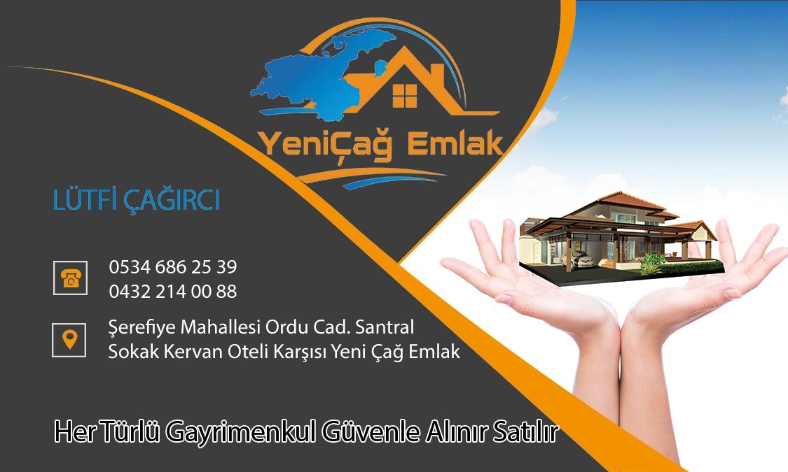 Van (@vanemlak) Cover Image
