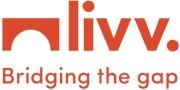 Livv Immigration (@livvimmigration) Cover Image
